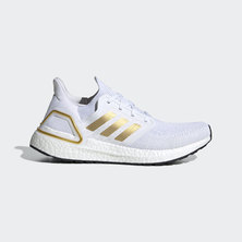 ULTRABOOST 20 SHOES