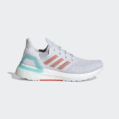 PRIMEBLUE ULTRABOOST 20 SHOES
