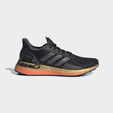 ULTRABOOST PB SHOES