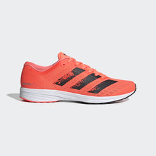 ADIZERO RC 2.0 SHOES