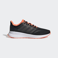 RUNFALCON SHOES