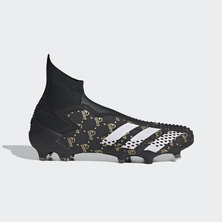 PREDATOR MUTATOR 20+ PAUL POGBA FIRM GROUND BOOTS