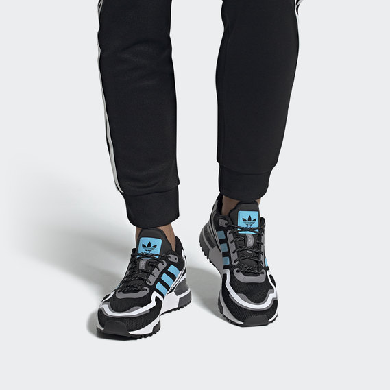 adidas scarpe zx750 2020