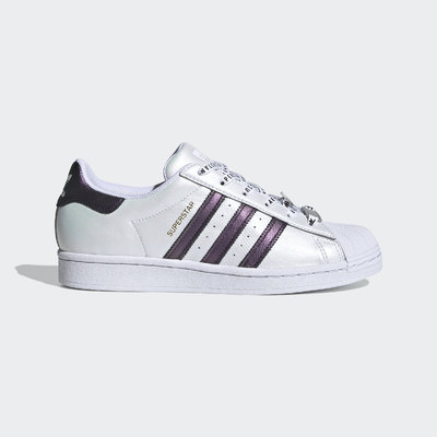 adidas superstar price s.a