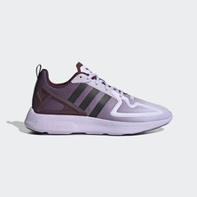 ZX 2K ADIPRENE X SHOES