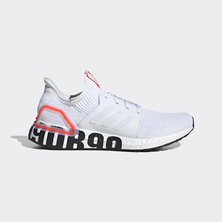 ULTRABOOST 19 David Beckham SHOES