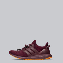 IVY PARK Ultraboost Shoes