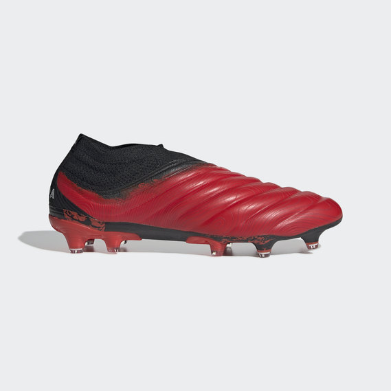COPA 20+ FIRM GROUND BOOTS | adidas