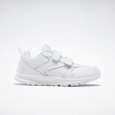 Almotio 5.0 Shoes