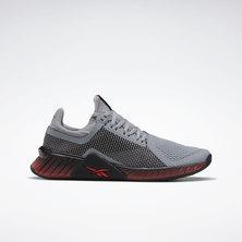 Flashfilm Trainer Shoes