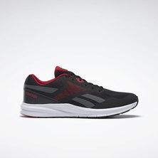 Runner 4.0 Shoes