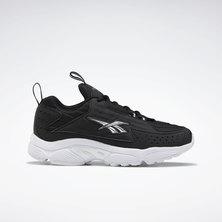 Dmx Series 2200 Shoes