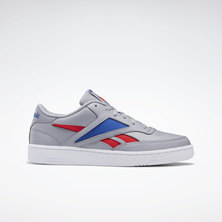 Club C Revenge Mark Shoes
