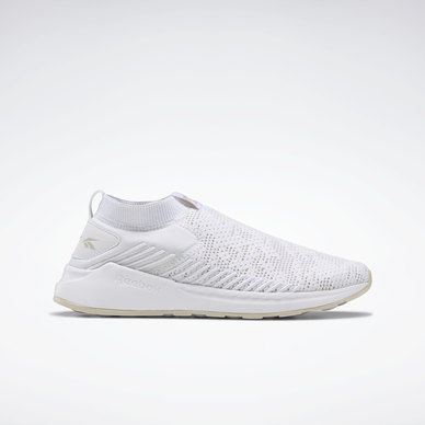 Ever Road Dmx 2.0 Slip-On Shoes