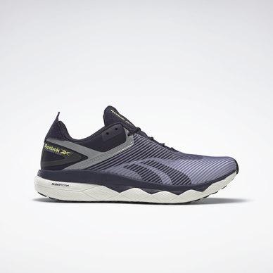Floatride Run Panthea Shoes