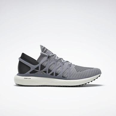 Floatride Run 2.0 Shoes