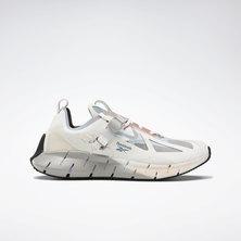 Zig Kinetic Shoes