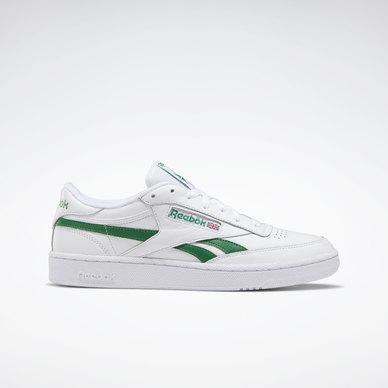 Club C Revenge Shoes