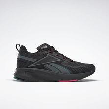 Fusium Run 20 Shoes