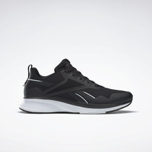 Fusium Run Lite Shoes