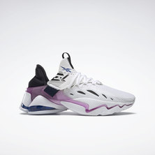 DMX Elusion 001 FT Low Shoes