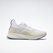 Fusium Run 2.0 Sock Shoes