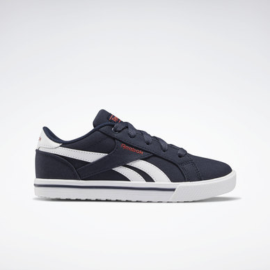 Royal Complete Low 2.0 Shoes
