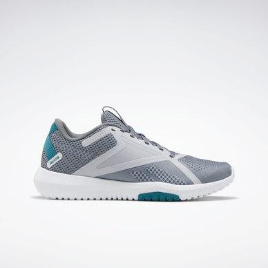 Flexagon Force 2.0 Shoes