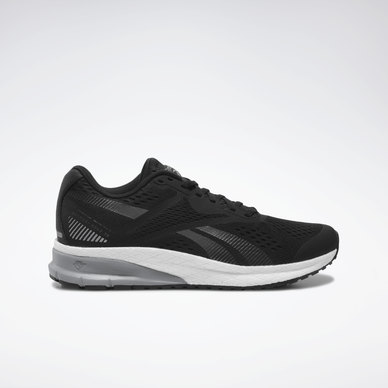 Harmony Road 3.5 Shoes