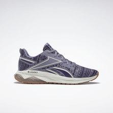 Liquifect Shoes