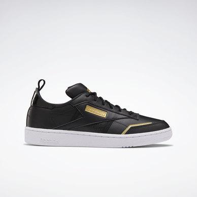 Club C Ree:Dux Shoes