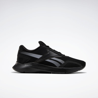 Energylux 2.0 Shoes