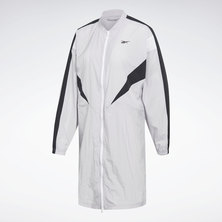 High Intensity Jacket