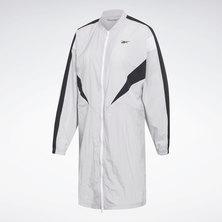 High Intensity Jacket