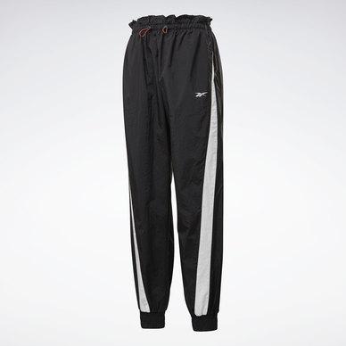 High Intensity Pants
