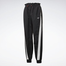 High Intensity Pants