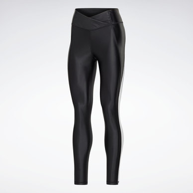 High-Rise Tights