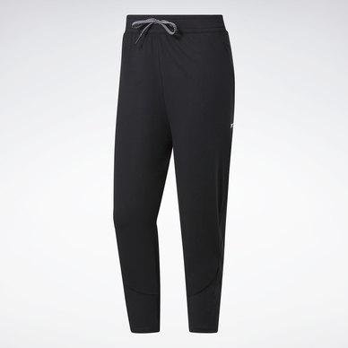Jersey 7/8 Pants