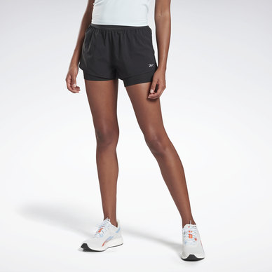 One Series Epic Two-In-One Shorts