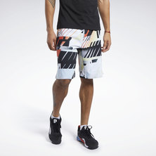 Crossfit? Epic Cordlock Shorts