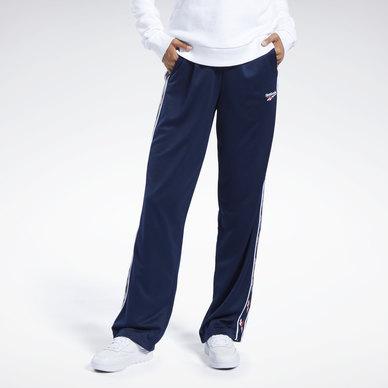 Vector Tape Pants