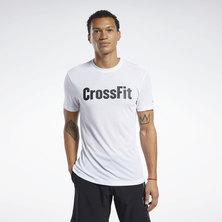 Crossfit? Read Tee