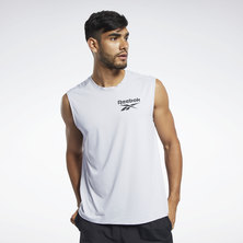 Workout Ready ACTIVCHILL Sleeveless Tee