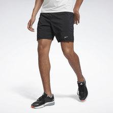 Essentials Shorts