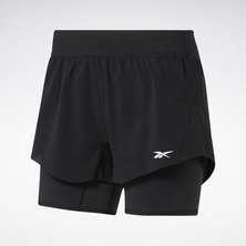 Epic Two-In-One Shorts