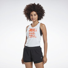 One Series ACTIVCHILL Tank Top
