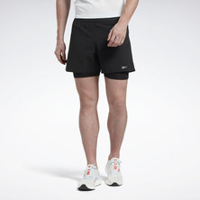 One Series Epic Two-In One Shorts