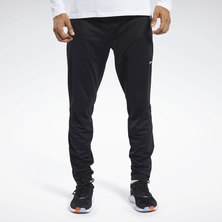 Speedwick Trackster Pants