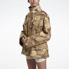 VB Military Jacket