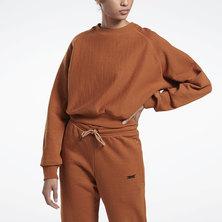 Victoria Beckham Sweatshirt